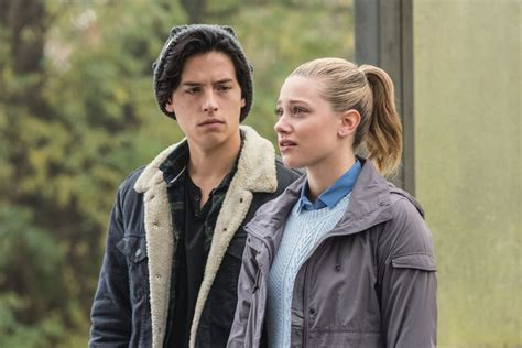 Will Betty and Jughead Stay Together in Riverdale Season 2