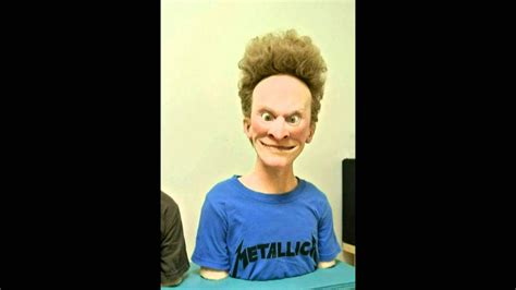 Beavis And Butthead In Real Life - YouTube