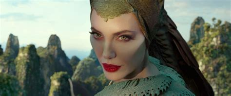 Review: 'Maleficent: Mistress of Evil' is a kids movie