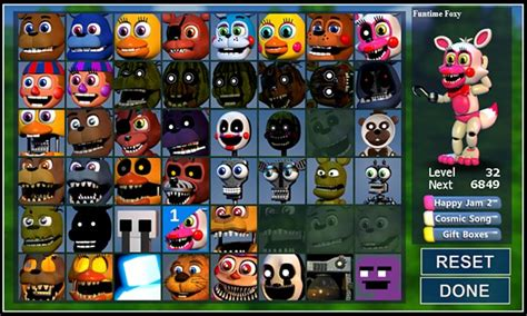 'Five Nights at Freddy's World' update 2 hits players