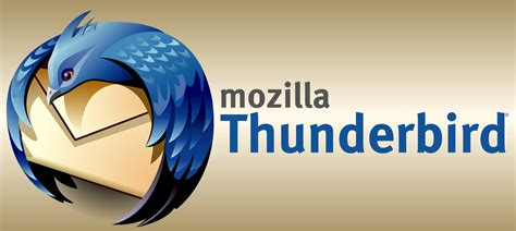 How to use PGP encryption with Mozilla Thunderbird Email