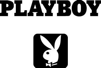 Playboy vector images free vector download (5 Free vector