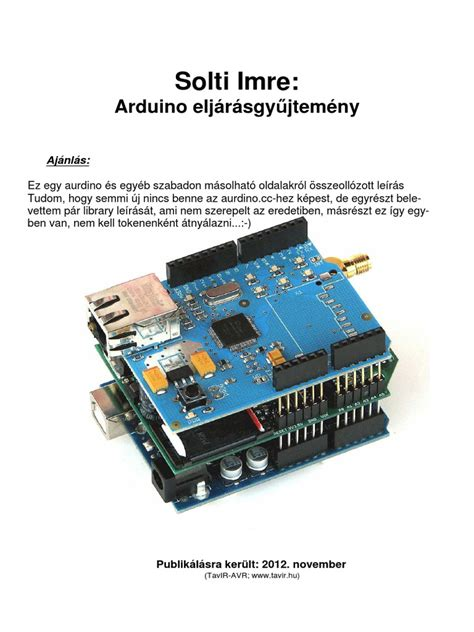 Arduino Language Reference   Integer (Computer Science