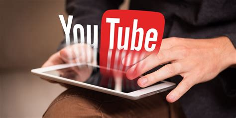 How to Get More Out of YouTube on Your iPad | MakeUseOf