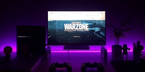 Best Gaming Monitors for PS4 (Updated 2020)