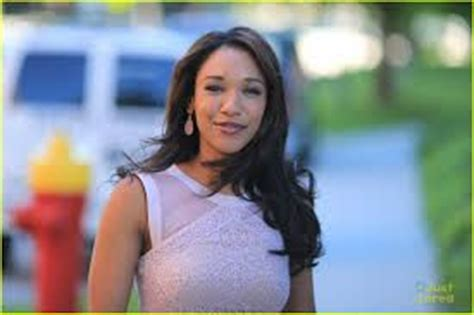 52 best images about candice patton on Pinterest | The cw