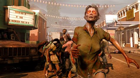 Pre-ordering State of Decay: Year-One Survival Edition in