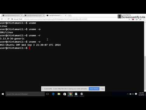 FREE OS: PC BSD 9 Isotope - YouTube