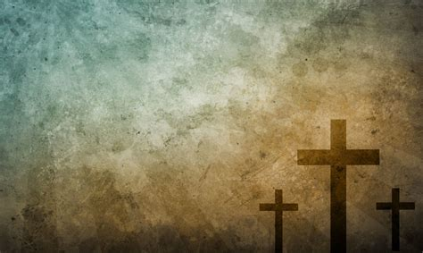 Christian Background Images ·① WallpaperTag