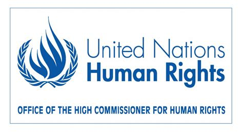 Binding treaty draft elements released by OHCHR