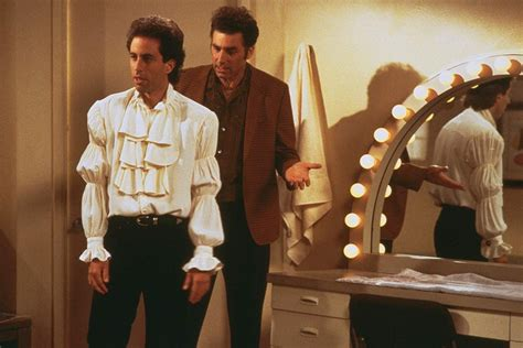 Seinfeld heading to Netflix in 2021