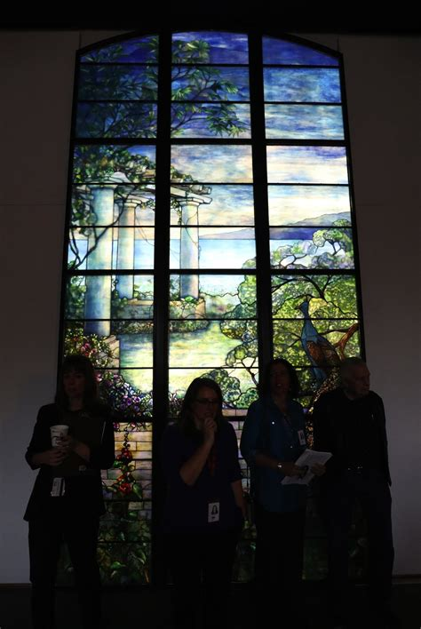 The new Burke Museum turns itself inside out as it