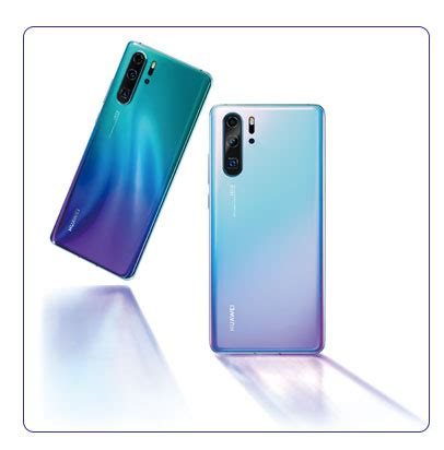 Huawei P30 Pro, Watch Active GT leak on official site