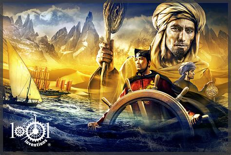'Ibn Battuta: Journeys from A Golden Age' Launches In