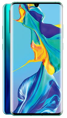 Best Huawei P30 Pro Contract Deals, Upgrades & SIM Free on