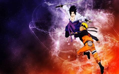 HD Naruto Shippuden Awesome Phone Backgrounds Download