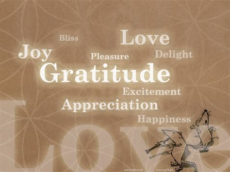 Happy World Gratitude Day Wishes Quotes Messages Sayings