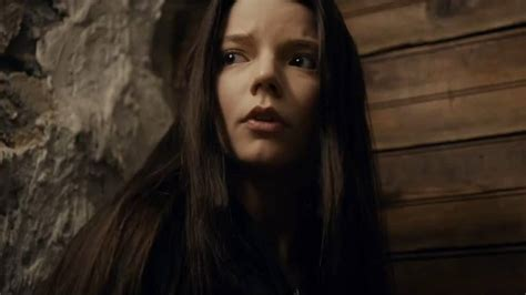 Jump Scares In Split (2016) – Where's The Jump?