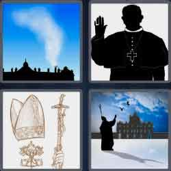 4 pics 1 word 4 letters ANSWERS!! ️Easy search UPDATED 2018